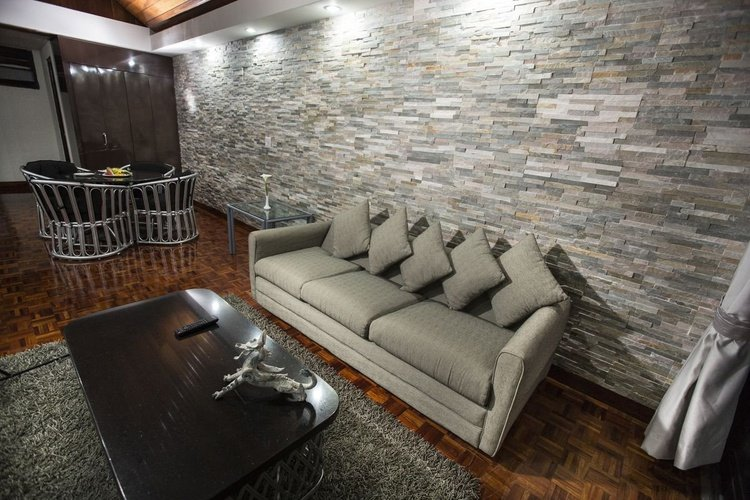 Suite bambito by faranda boutique hotel chiriqui