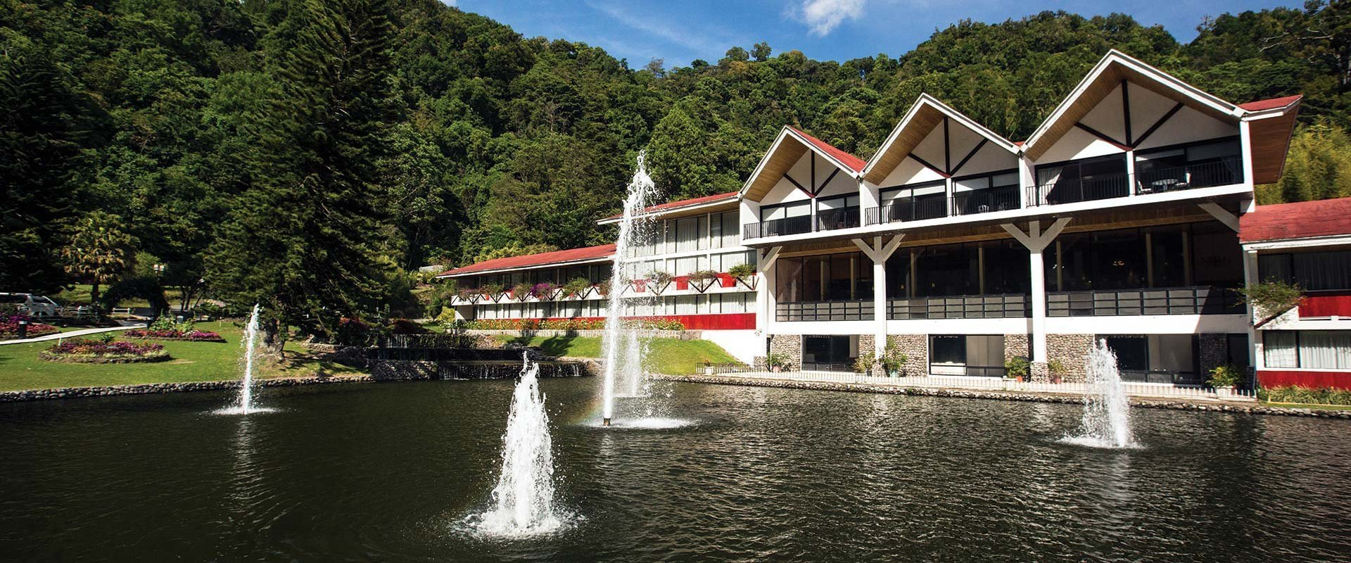 The gateway to a world of natural wonders bambito by faranda boutique hotel chiriqui